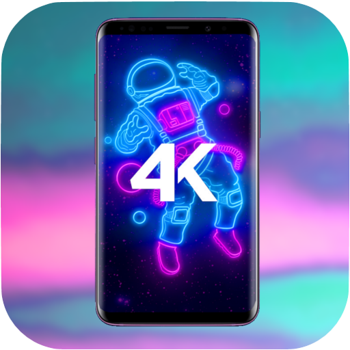 3D Parallax Background – HD Wallpapers in 3D Download Latest Version APK