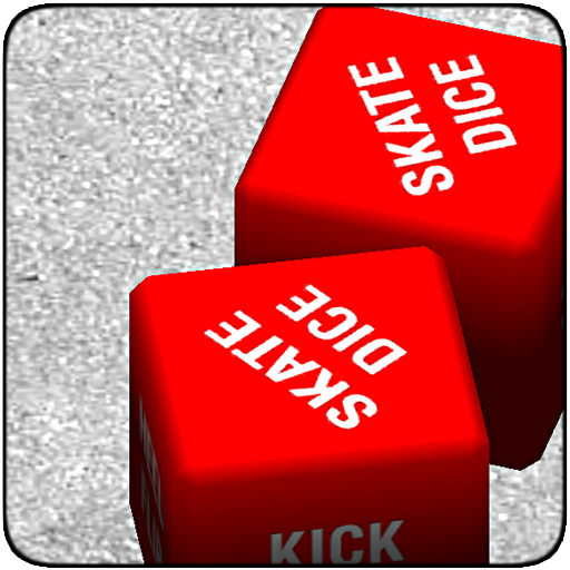 3D Skate Dice Download Latest Version APK