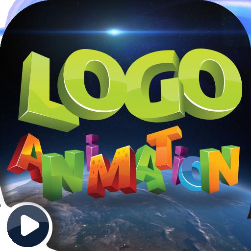 3D Text Animator – Intro Maker, 3D Logo Animation Download Latest Version APK
