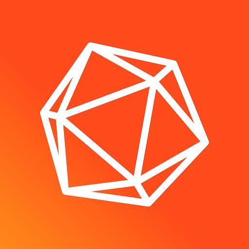 3DC.io — 3D Modeling Download Latest Version APK