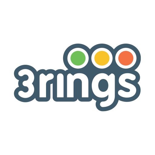 3rings Download Latest Version APK