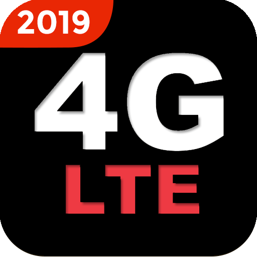 4G Internet Browser – Fast and Private Download Latest Version APK