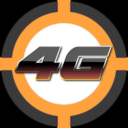4G Mode | Ping Master Download Latest Version APK