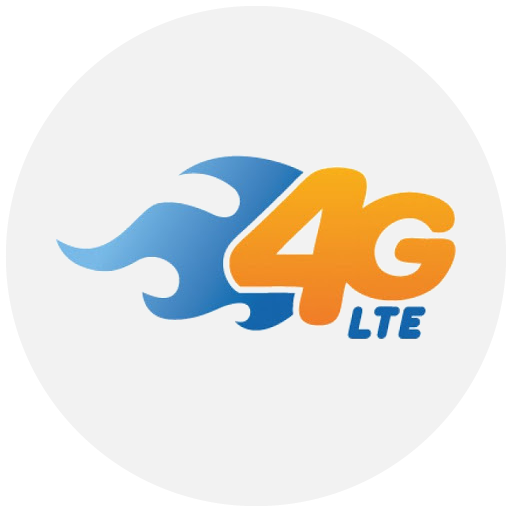 4G Only Network Mode Download Latest Version APK
