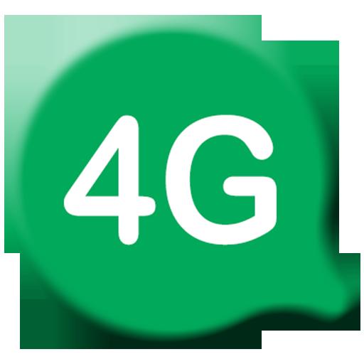 4G-Plus Download Latest Version APK