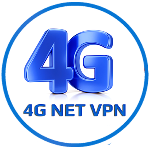 4GNET VPN Download Latest Version APK