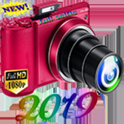 4K Selfie Camera Download Latest Version APK