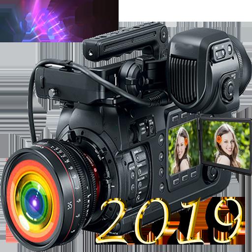 4K Ultra Zoom Camera Download Latest Version APK