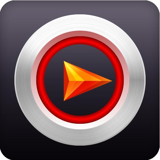 4K Video Player Download Latest Version APK