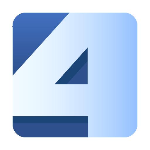 4PDA Download Latest Version APK