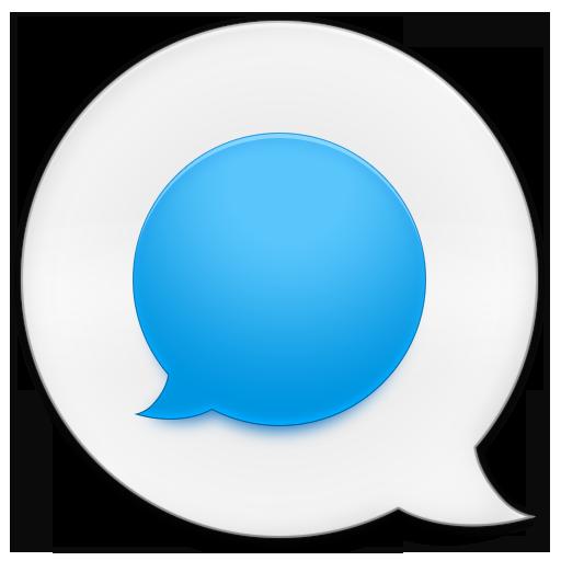 4talk Messenger Download Latest Version APK