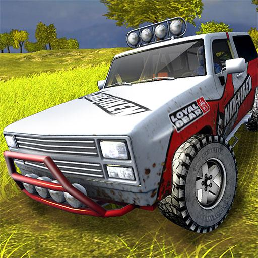 4×4 Dirt Racing – Offroad Dunes Rally Car Race 3D Download Latest Version APK