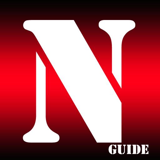5 Ways To See Netflix 2018 Advice Download Latest Version APK