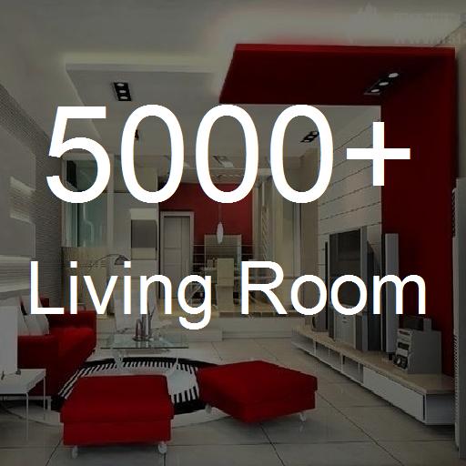 5000+ Living Room Interior Design Download Latest Version APK