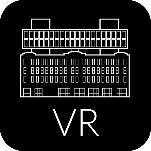 520 The Warehouse VR Download Latest Version APK