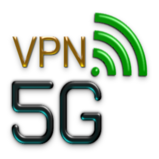 5G VPN Download Latest Version APK