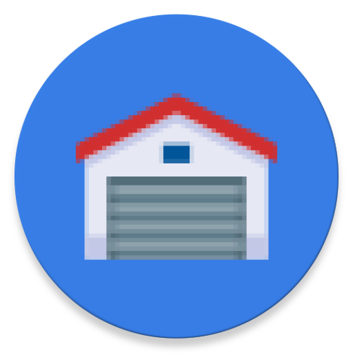 6Orbit Warehouse Download Latest Version APK