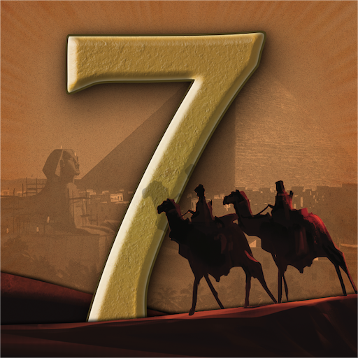 7 Wonders Download Latest Version APK