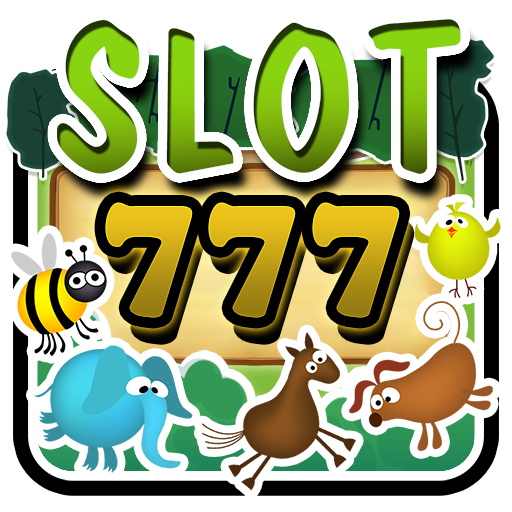 777 Amazon animal slots Download Latest Version APK