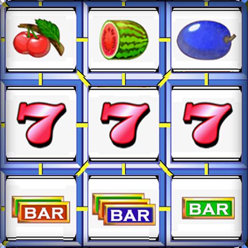 777 Fruit Slot Machine Download Latest Version APK