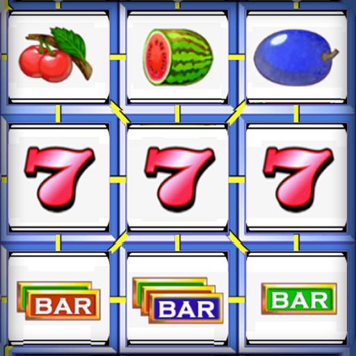 777 Slot Fruit Download Latest Version APK
