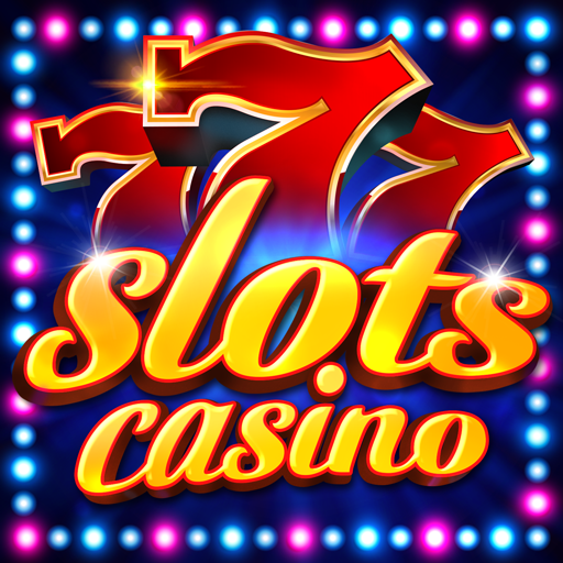 777 Slots – Free Casino Download Latest Version APK