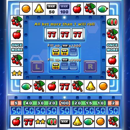 777 Star Slot Machine Download Latest Version APK