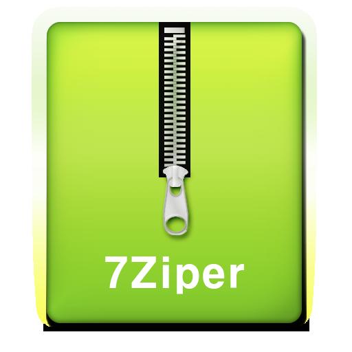 7Zipper – File Explorer Download Latest Version APK