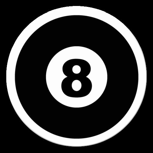 8 Ball Pool Tool Download Latest Version APK