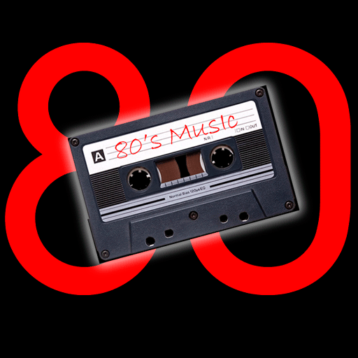 80's Songs Download Latest Version APK