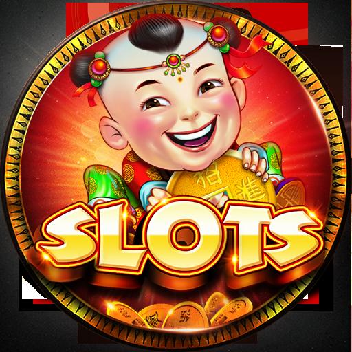 88 Fortunes™ – Free Casino Slot Machine Games Download Latest Version APK
