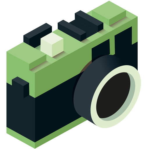 8Bit Photo Lab, Retro Effects Download Latest Version APK