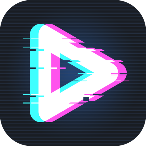 90s – Glitch VHS Vaporwave Video Effects Editor Download Latest Version APK