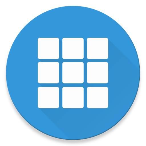 9square for Instagram Download Latest Version APK