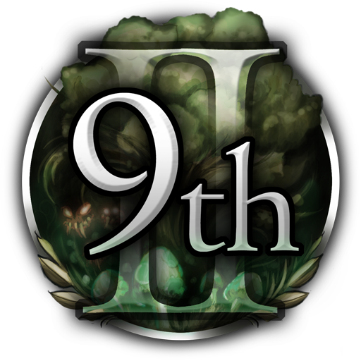 9th Dawn II 2 RPG Download Latest Version APK