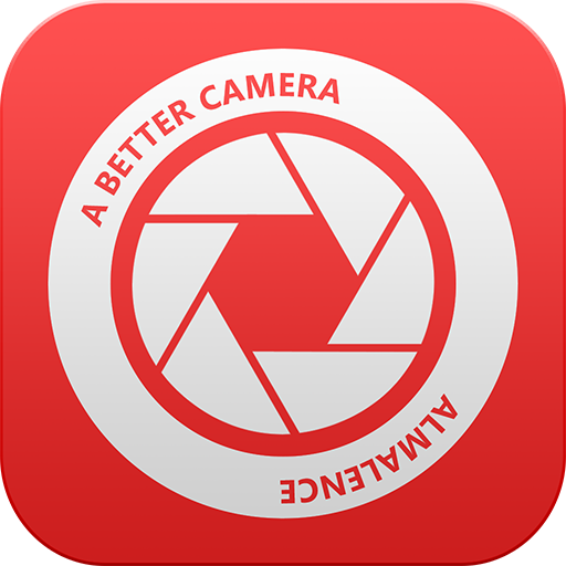 A Better Camera Unlocked Download Latest Version APK
