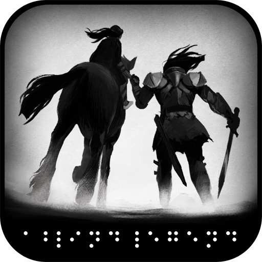 A Blind Legend Download Latest Version APK