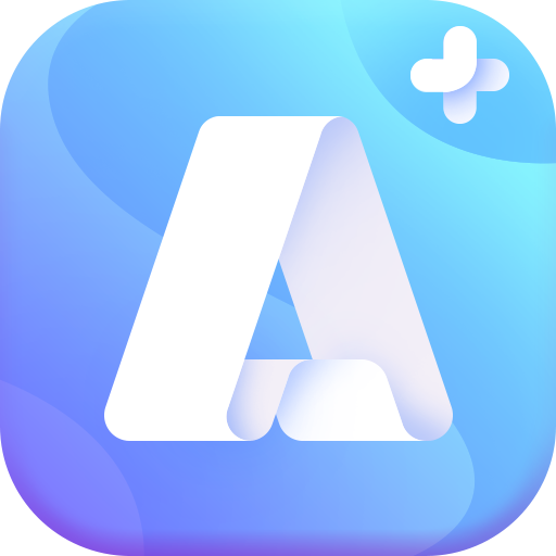 A+ Launcher – Simple & Fast Home Launcher Download Latest Version APK
