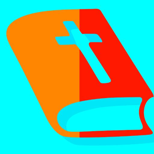 A Nova Bblia Viva Download Latest Version APK