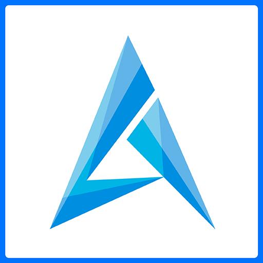 A-Z App Store Download Latest Version APK
