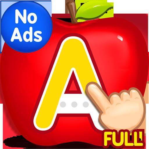 ABC Kids – Tracing & Phonics Download Latest Version APK