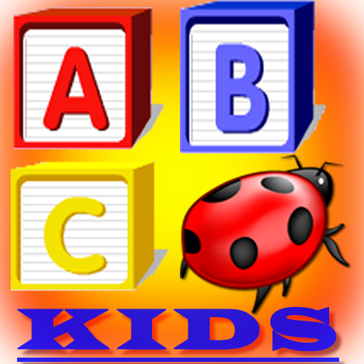 ABCD for Kids and Toddlers Download Latest Version APK