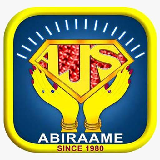 ABIRAAME LIVE TV Download Latest Version APK