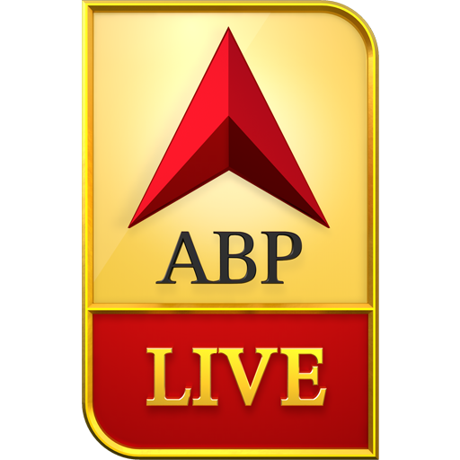 ABP LIVE News-Latest,Breaking TV News Videos India Download Latest Version APK