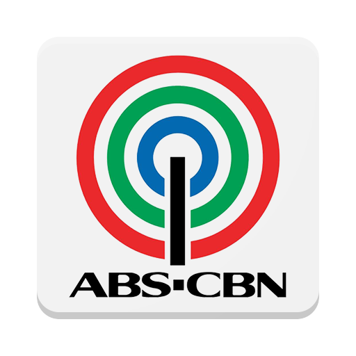 ABS-CBN News Download Latest Version APK