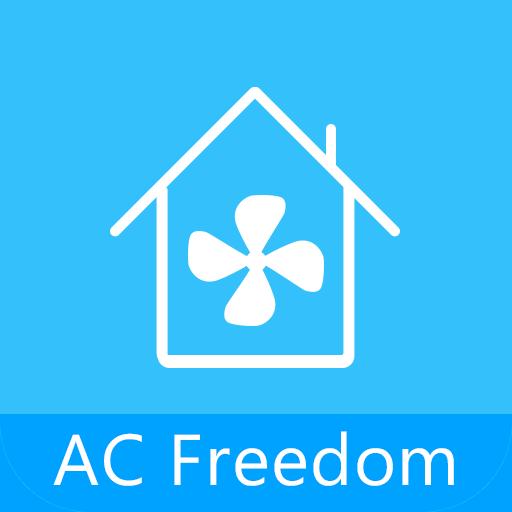 AC Freedom Download Latest Version APK