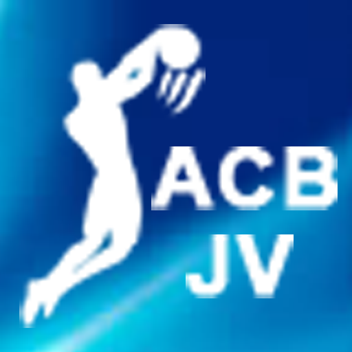 ACB Liga Endesa Scores Download Latest Version APK