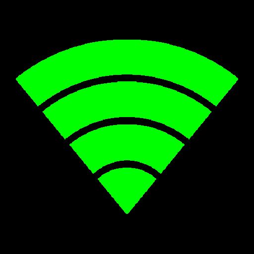 ADB Wireless (root) Download Latest Version APK