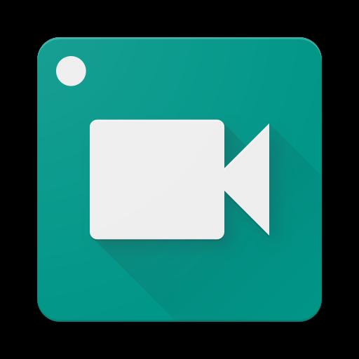 ADV Screen Recorder Download Latest Version APK