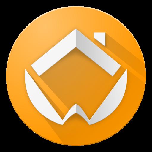ADW Launcher 2 Download Latest Version APK